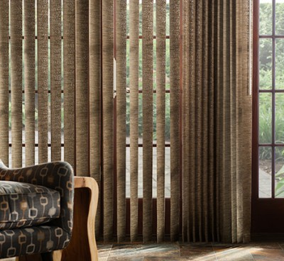 vertical-blinds-product